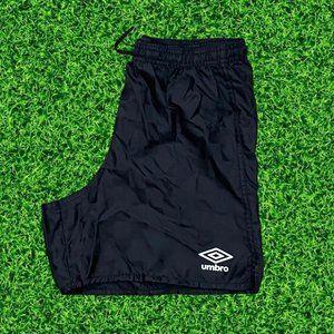 Umbro Soccer Shorts